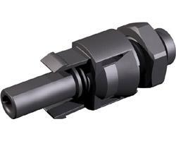Prise à encastrer MC4 Femelle Multi-Contact PV-ADBP4-S2/2,5
